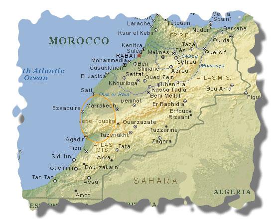 carte_maroc.jpg